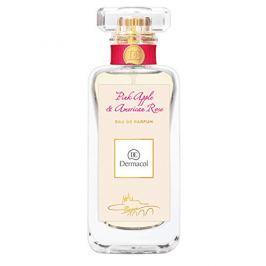Dermacol parfémovaná voda Pink Apple & American Rose EDP  50 ml
