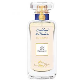 Dermacol parfémovaná voda Santalwood & Mandarin EDP 50 ml