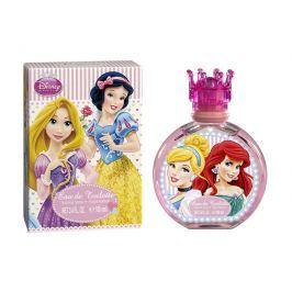 EP Line Princess - EDT 100 ml
