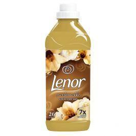 Lenor aviváž Gold Orchid, 26 praní 780 ml