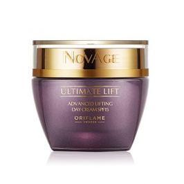 Oriflame NovAge Ultimate Lift SPF 15, denní liftingový krém  50 ml