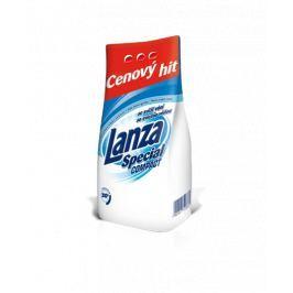 Lanza Special Compact prací prášek, 70 praní 5,25 kg
