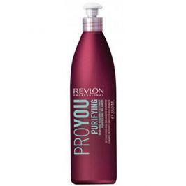 Revlon Professional Pro You Purifying čisticí šampon 350 ml