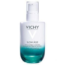 Vichy denní péče Slow Age 50 ml