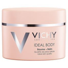 Vichy tělový balzám Ideal Body  200 ml