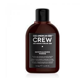 American Crew revitalizační voda po holení 150 ml
