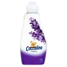 Coccolino Lavender aviváž, 42 praní 1500 ml