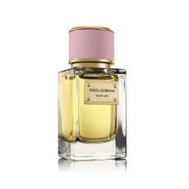 Dolce & Gabbana Velvet Love EDP 50 ml