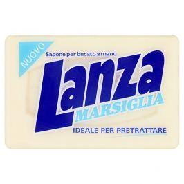 Lanza mýdlo na praní 250 g