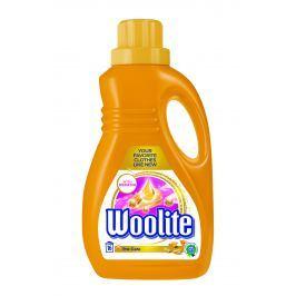 Woolite Pro-Care tekutý prací prostředek, 16 praní 1 l