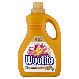 Woolite Pro-Care tekutý prací prostředek, 33 praní 2 l