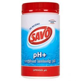 Savo PH+ 0,9 kg