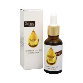 Sefiros 100% marulový olej 30 ml