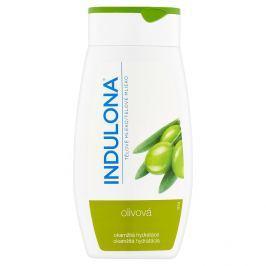 Indulona Olivová tělové mléko 250 ml