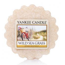 Yankee Candle vonný vosk Wild Sea Grass, 22 g