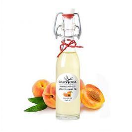 Soaphoria organický kosmetický olej Meruňkový 50 ml