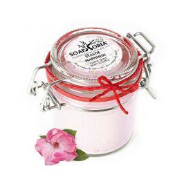 Soaphoria přírodní tělové suflé Štěstí 125 ml