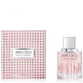 Jimmy Choo Illicit Flower EDT 60 ml
