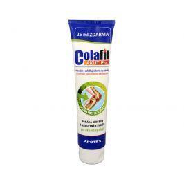 Colafit krém Akut Pro 150 ml + 25 ml ZDARMA