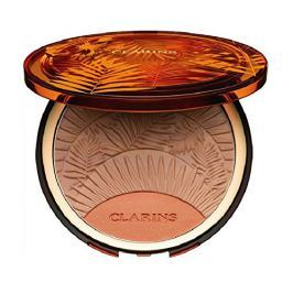 Clarins bronzující pudr Sunkissed 20 g