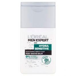 L'Oréal Paris Men Expert hydratační balzám po holení pro citlivou pleť 125 ml