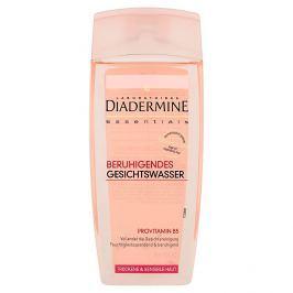 Diadermine Essentials zklidňující pleťová voda 200 ml