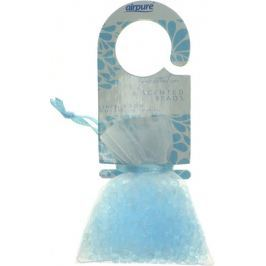Airpure vonné sáčky do skříně Linen Room