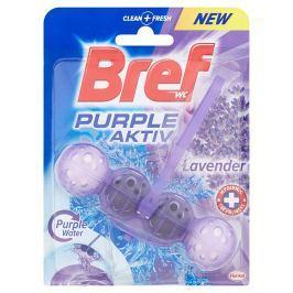 Bref Purple Aktiv Lavender 50 g