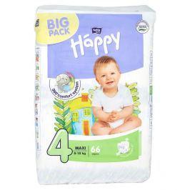 Happy plenky Maxi BIG PACK 66 ks