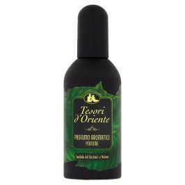 Tesori d'Oriente Sandal Wood parfémová voda  100 ml