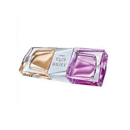 Avon Eve Duet parfémovaná voda  50 ml