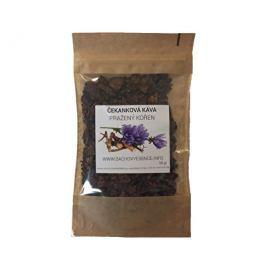 Čekanková káva Pražený kořen 50 g