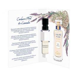 Dermacol parfémovaná voda Cashmere Wood & Lavandin tester 2 ml