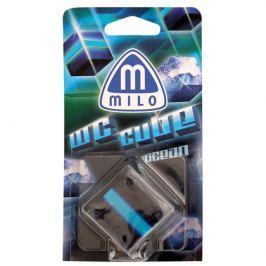 Milo WC Cube Ocean  50 g