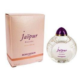 Jaipur Bracelet - miniatura EDP 4,5 ml