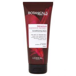 Botanicals Fresh Care Radiance Remedy balzám pro barvené vlasy 200 ml