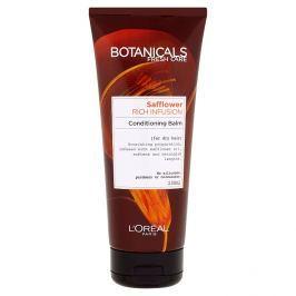 Botanicals Fresh Care Rich Infusion balzám pro suché vlasy 200 ml