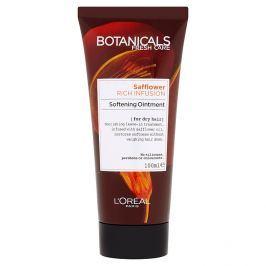 Botanicals Fresh Care Rich Infusion krém pro suché vlasy 100 ml