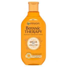 Garnier Botanic Therapy Argan oil & Camelia šampon 400 ml