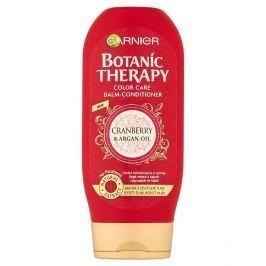 Garnier Botanic Therapy Cranberry & Argan oil balzám 200 ml