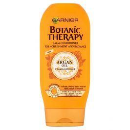 Garnier Botanic Therapy Argan oil & Camelia balzám 200 ml