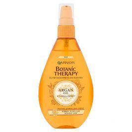 Garnier Botanic Therapy Argan oil & Camelia olej 150 ml