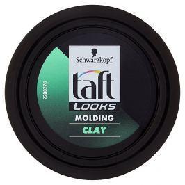 Taft Looks tvarovací pasta pro zvýraznění textury vlasů 75 ml