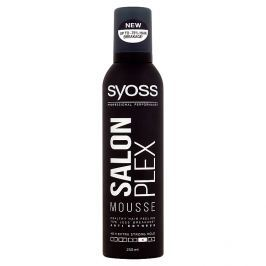 Syoss SaloN plex pěnové tužidlo 250 ml