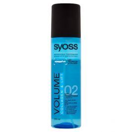 Syoss Volume Collagen & Lift kondicionér ve spreji 200 ml