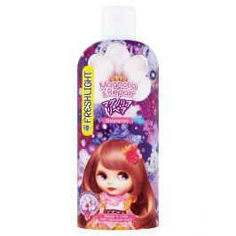 Freshlight Magnolia & Repair šampon 300 ml