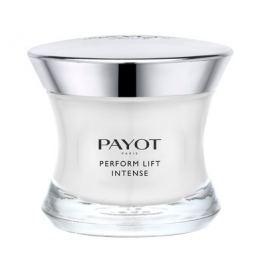 Payot Perform Lift Intense  restrukturační zahušťující denní krém  50 ml