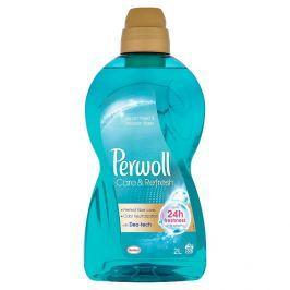 Perwoll Care & Refresh prací prostředek, 33 praní 2000 ml