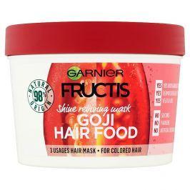 Garnier Fructis Goji Hair Food  390 ml