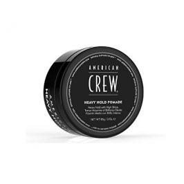 American Crew Pomáda na vlasy se silnou fixací  85 g